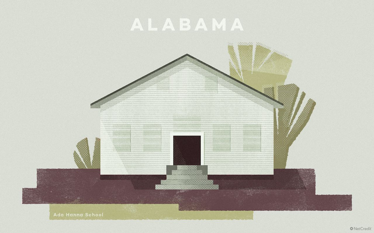 01-Endangered-building-US-Alabama-Ada-Hanna-School-h