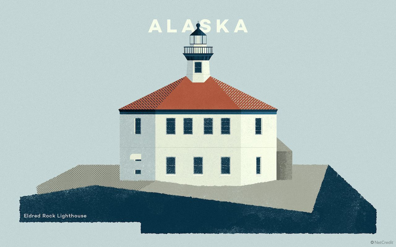 02-Endangered-building-US-Alaska-Eldred-Rock-Lighthouse-h
