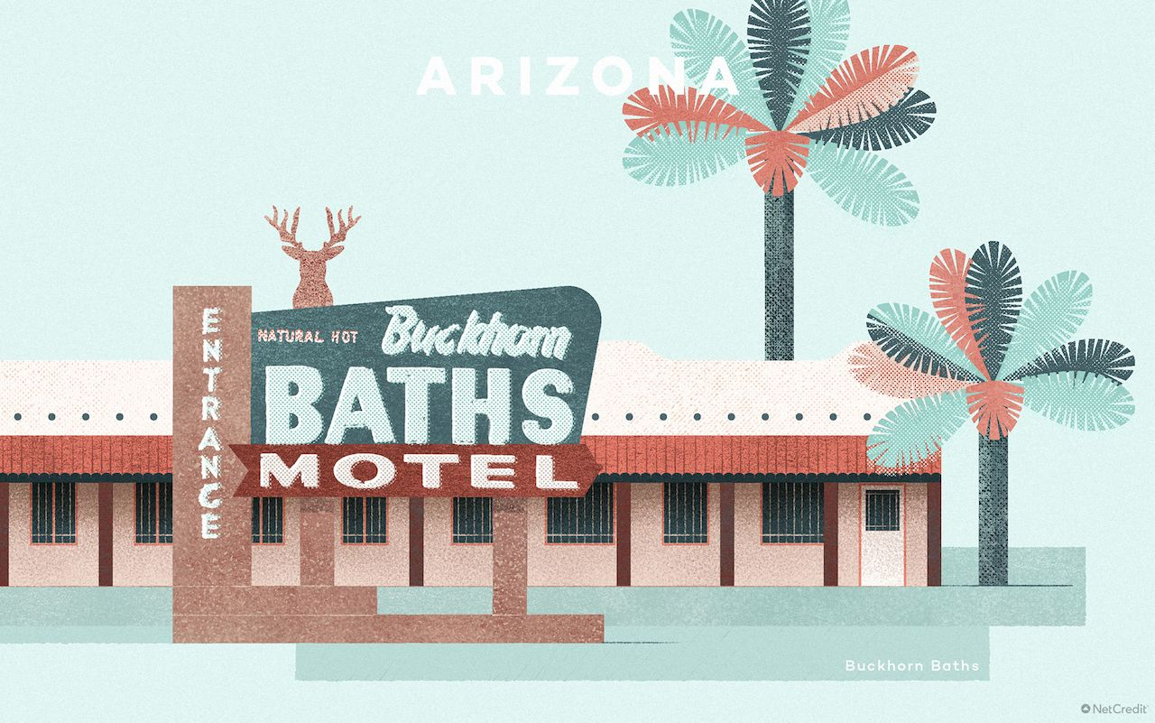 03-Endangered-building-US-Arizona-Buckhorn-Baths_h
