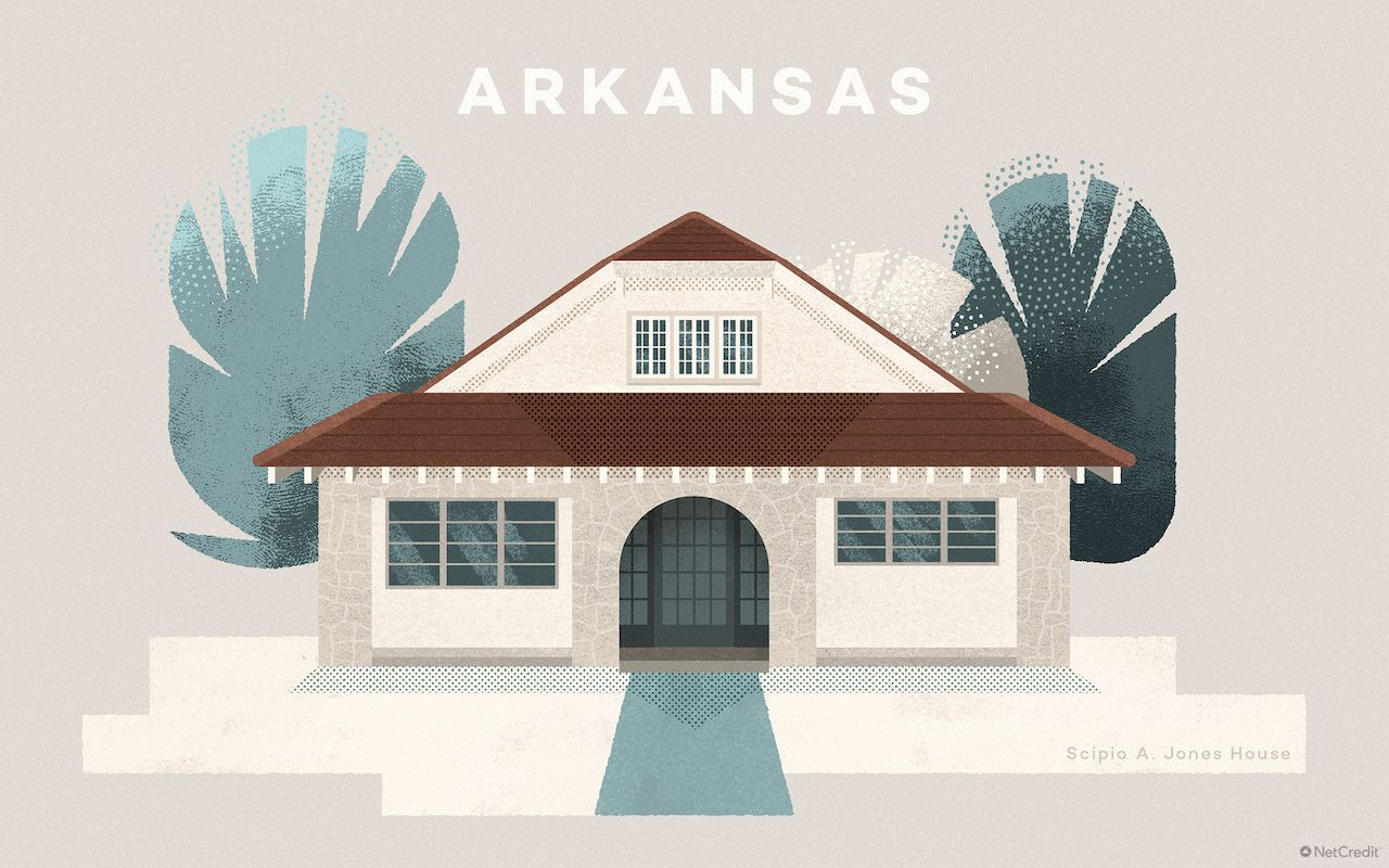 04-Endangered-building-US-Arkansas-Scipio-Jones-House_h