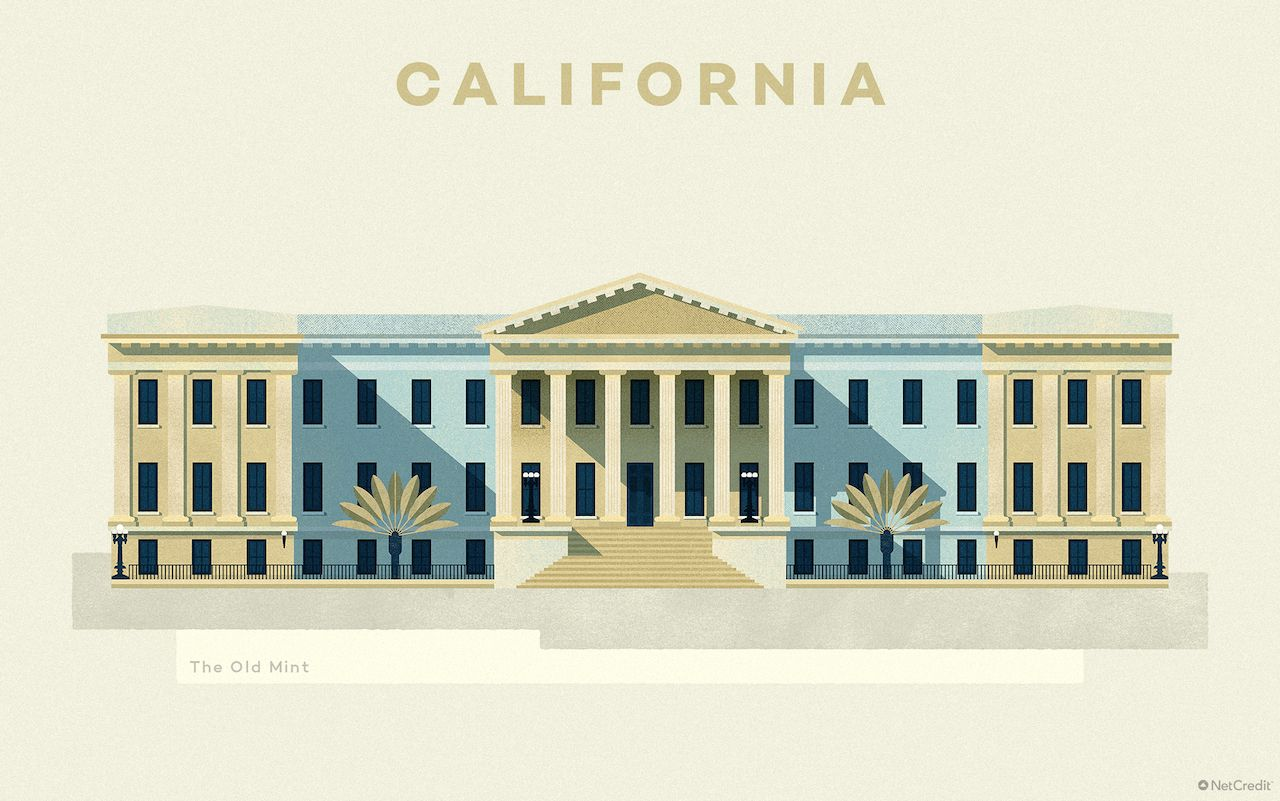 05-Endangered-building-US-California-The-Old-Mint_h