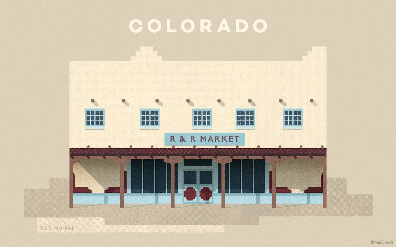 06-Endangered-building-US-Colorado-R&R-Market_h