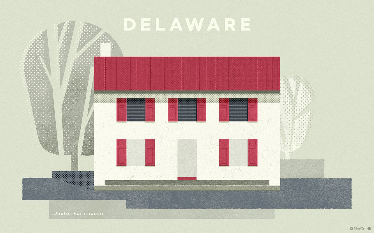 08-Endangered-building-US-Delaware-Jester-Farmhouse_h
