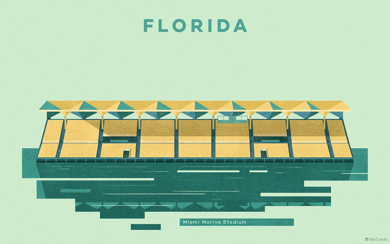 09-Endangered-building-US-Florida-Miami-Marine-Stadium_h
