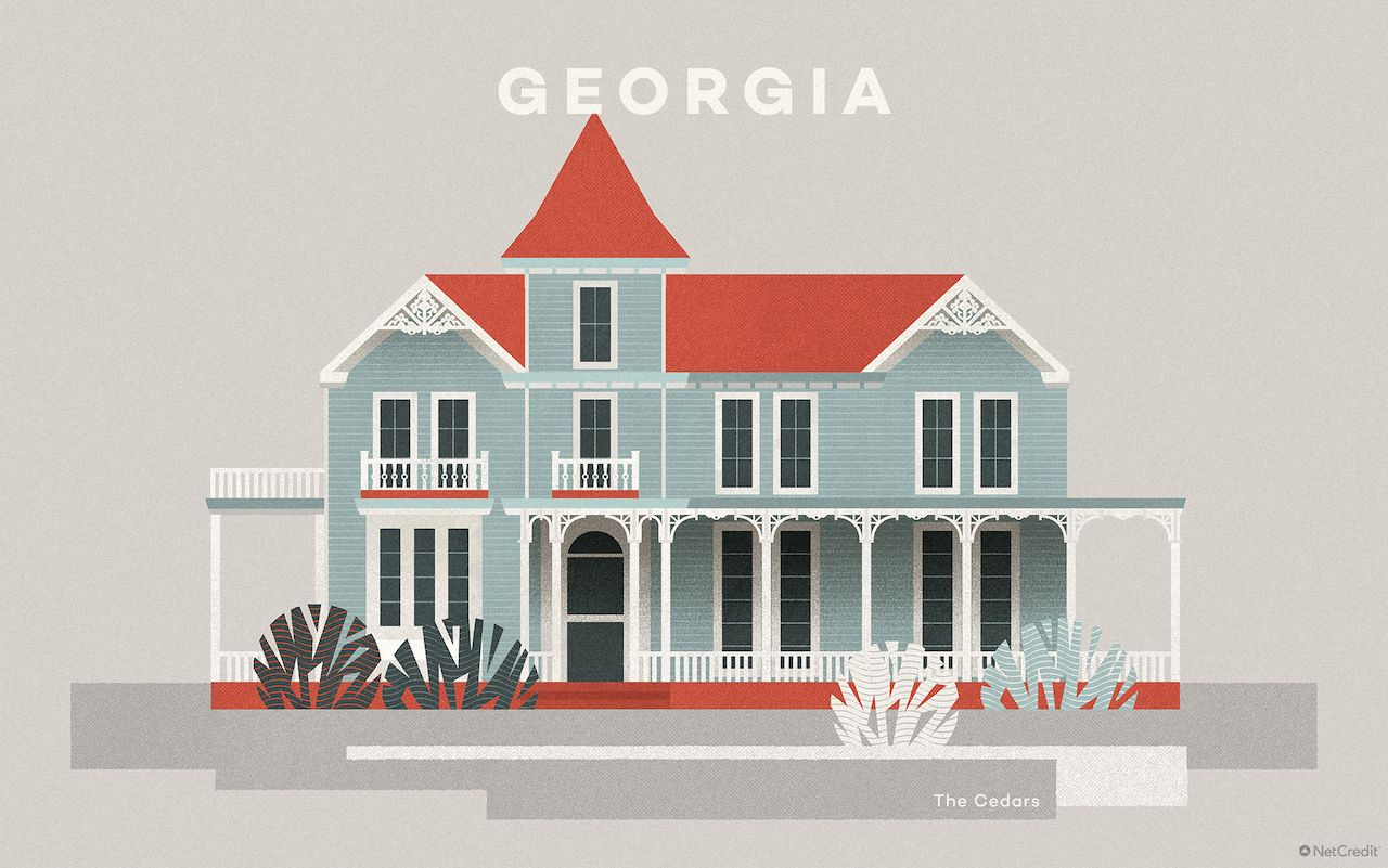 10-Endangered-building-US-Georgia-The-Cedars_h
