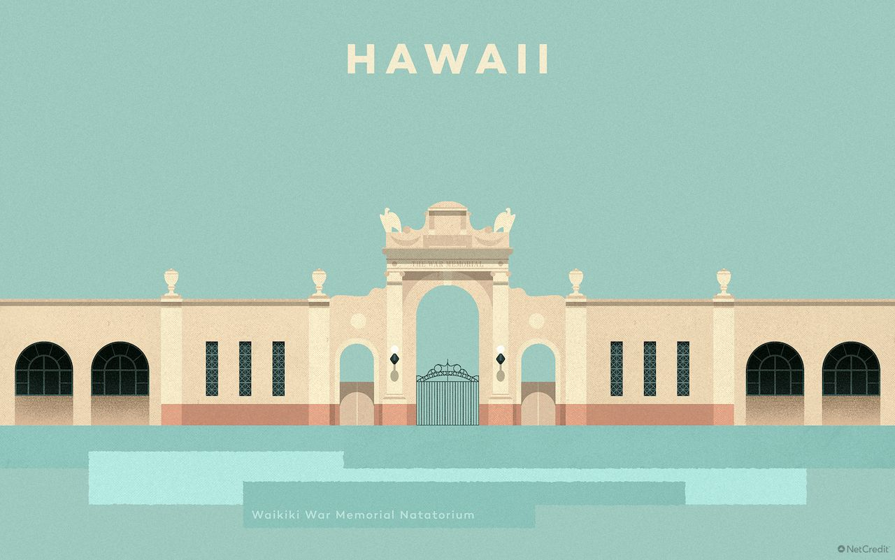 11-Endangered-building-US-Hawaii-Memorial-Natatorium_h