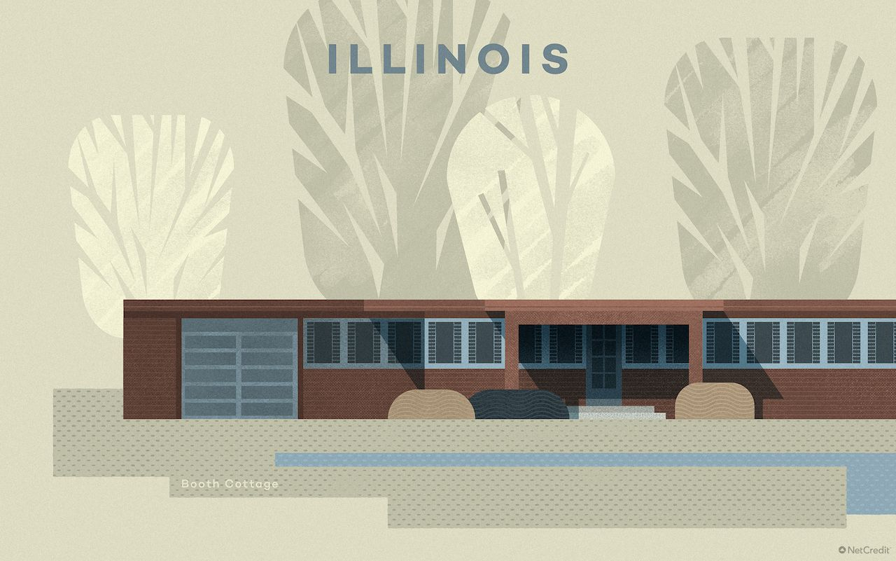 13-Endangered-building-US-Illinois-Booth-Cottage_h
