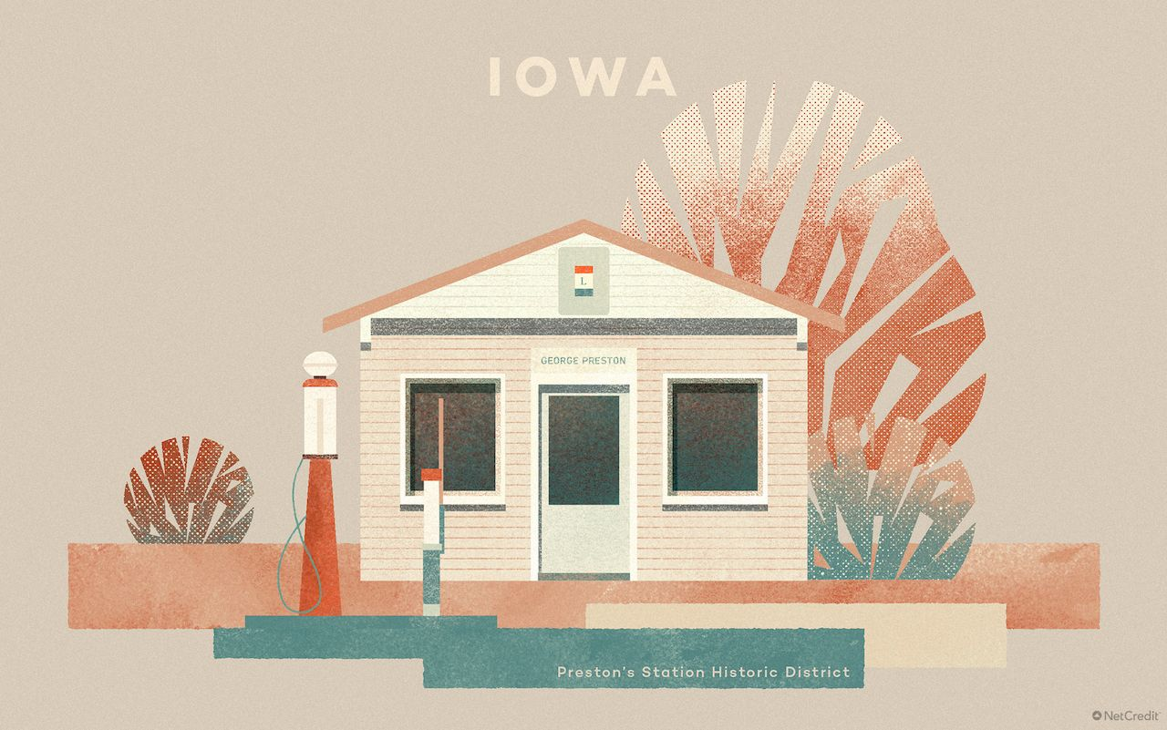 15-Endangered-building-US-Iowa-Prestons-Station_h