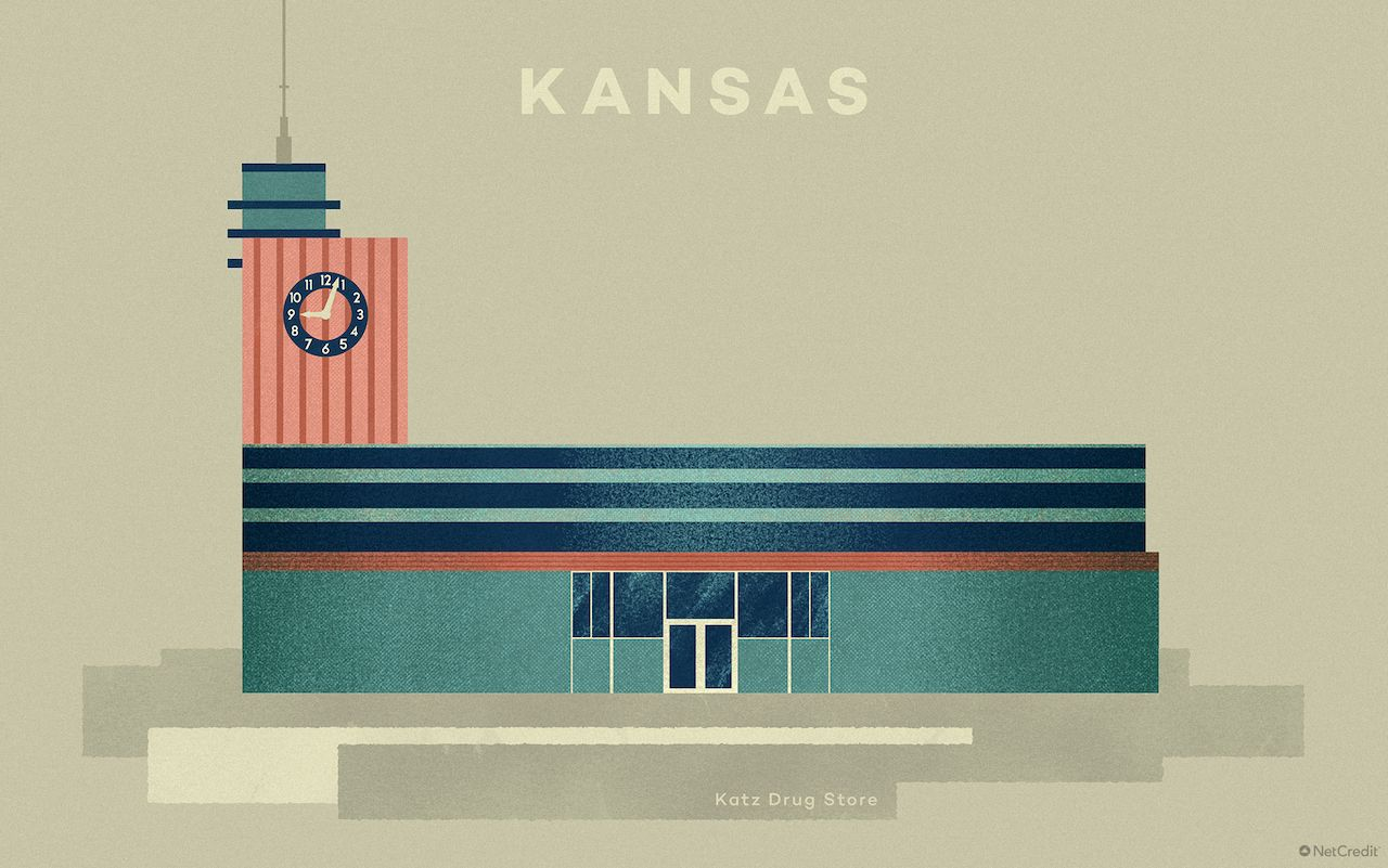 16-Endangered-building-US-Kansas-Katz-Drug-Store_h