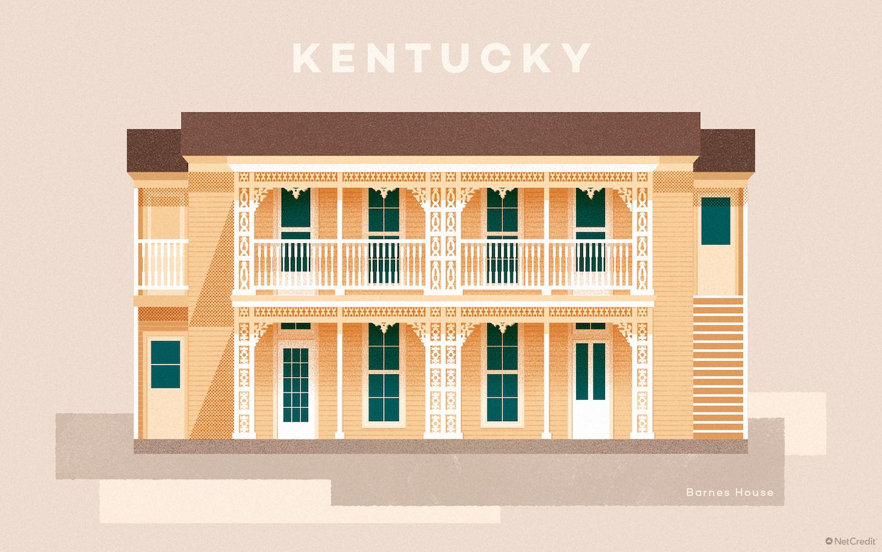 17-Endangered-building-US-Kentucky-Barnes-House_h