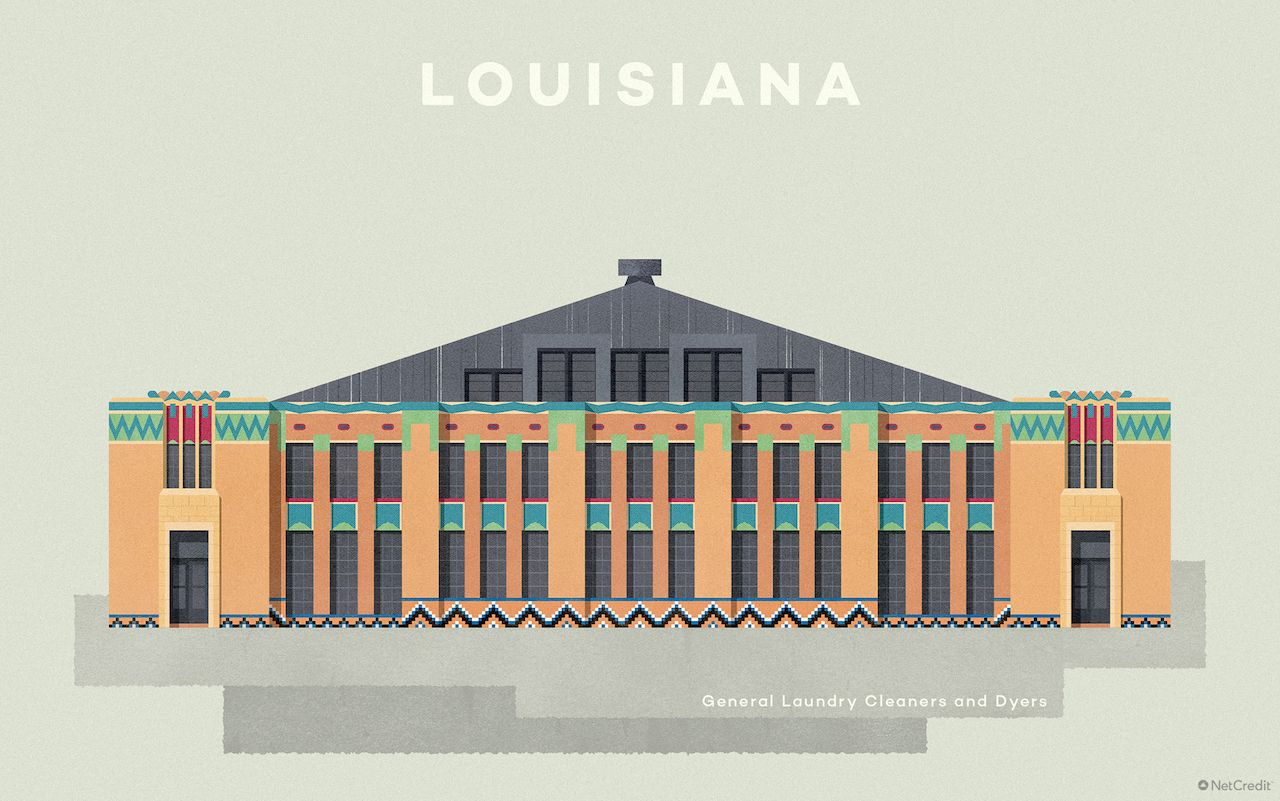 18-Endangered-building-US-Louisiana-General-Laundry_h