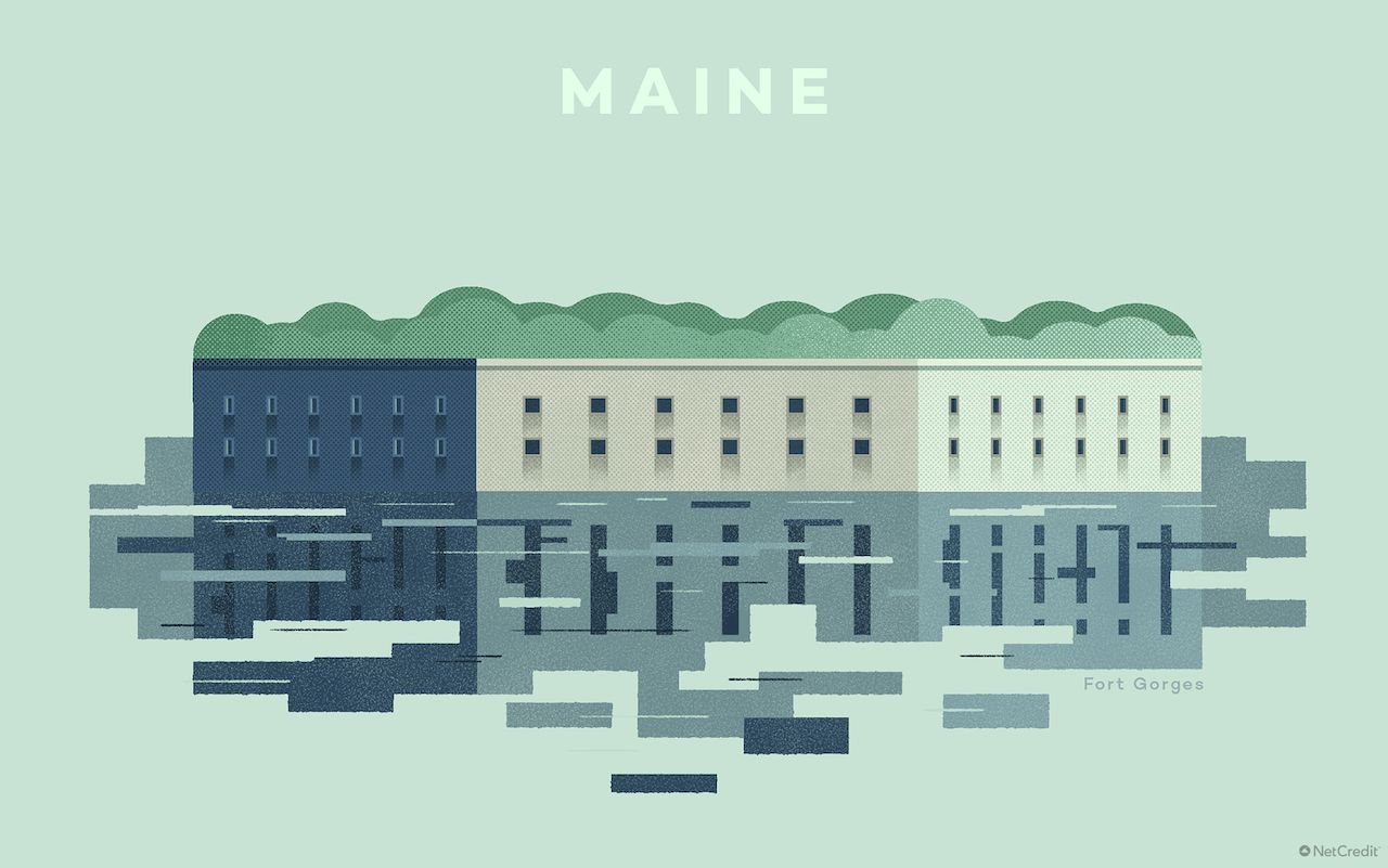 19-Endangered-building-US-Maine-Fort-Gorges_h