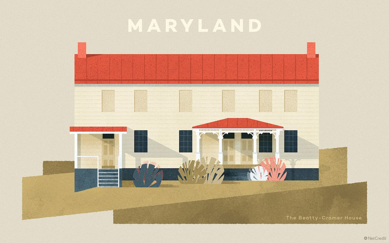 20-Endangered-building-US-Maryland-Beatty-Cramer_h