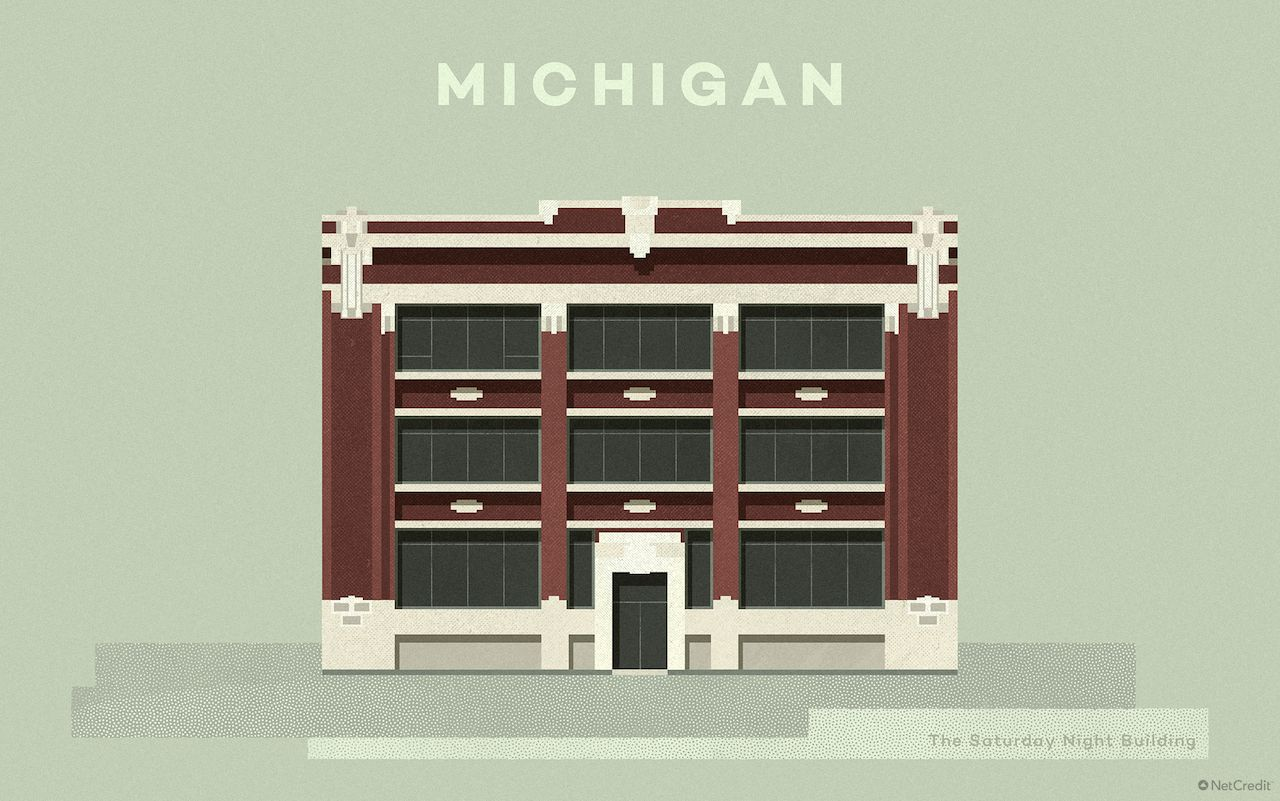 22-Endangered-building-US-Michigan-Saturday-Night_h