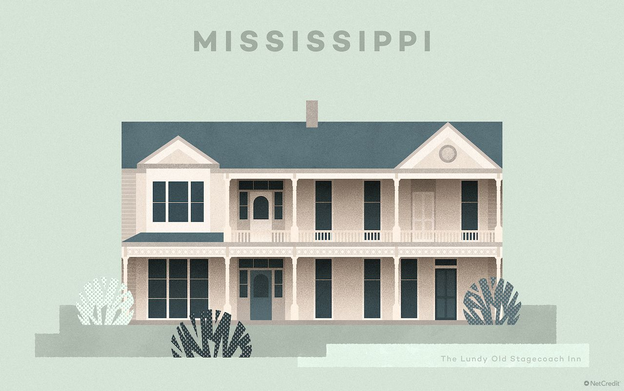 24-Endangered-building-US-Mississippi-Stagecoach-Inn_h