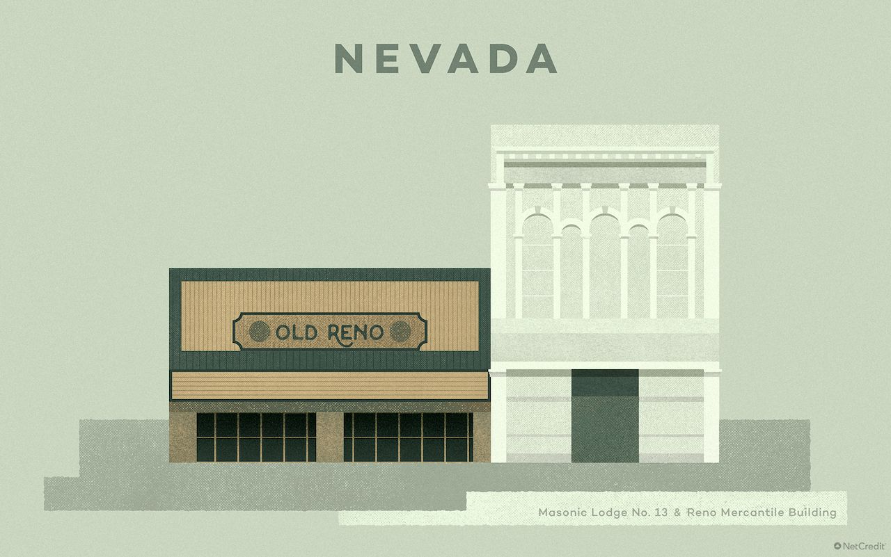 28-Endangered-building-US-Nevada-Masonic-Lodge _h
