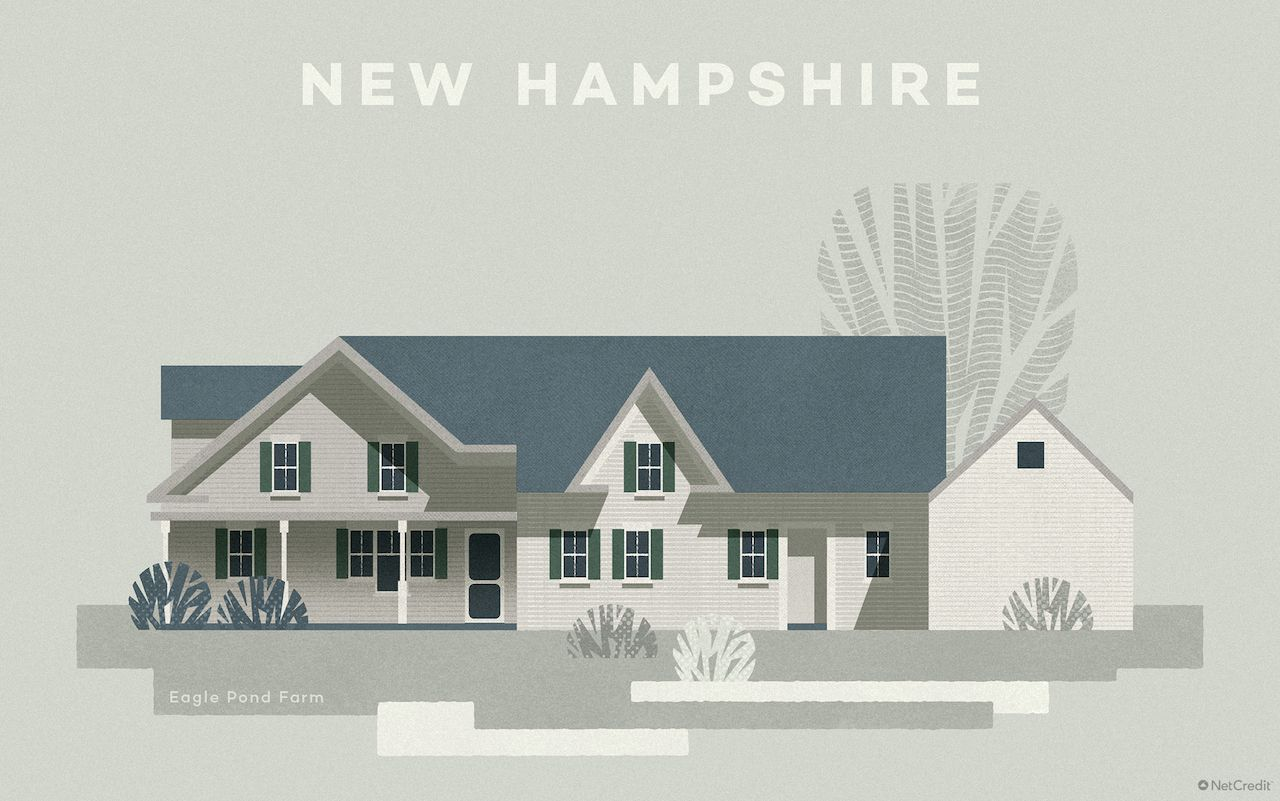 29-Endangered-building-US-New_Hampshire-Eagle-Pond-Farm_h