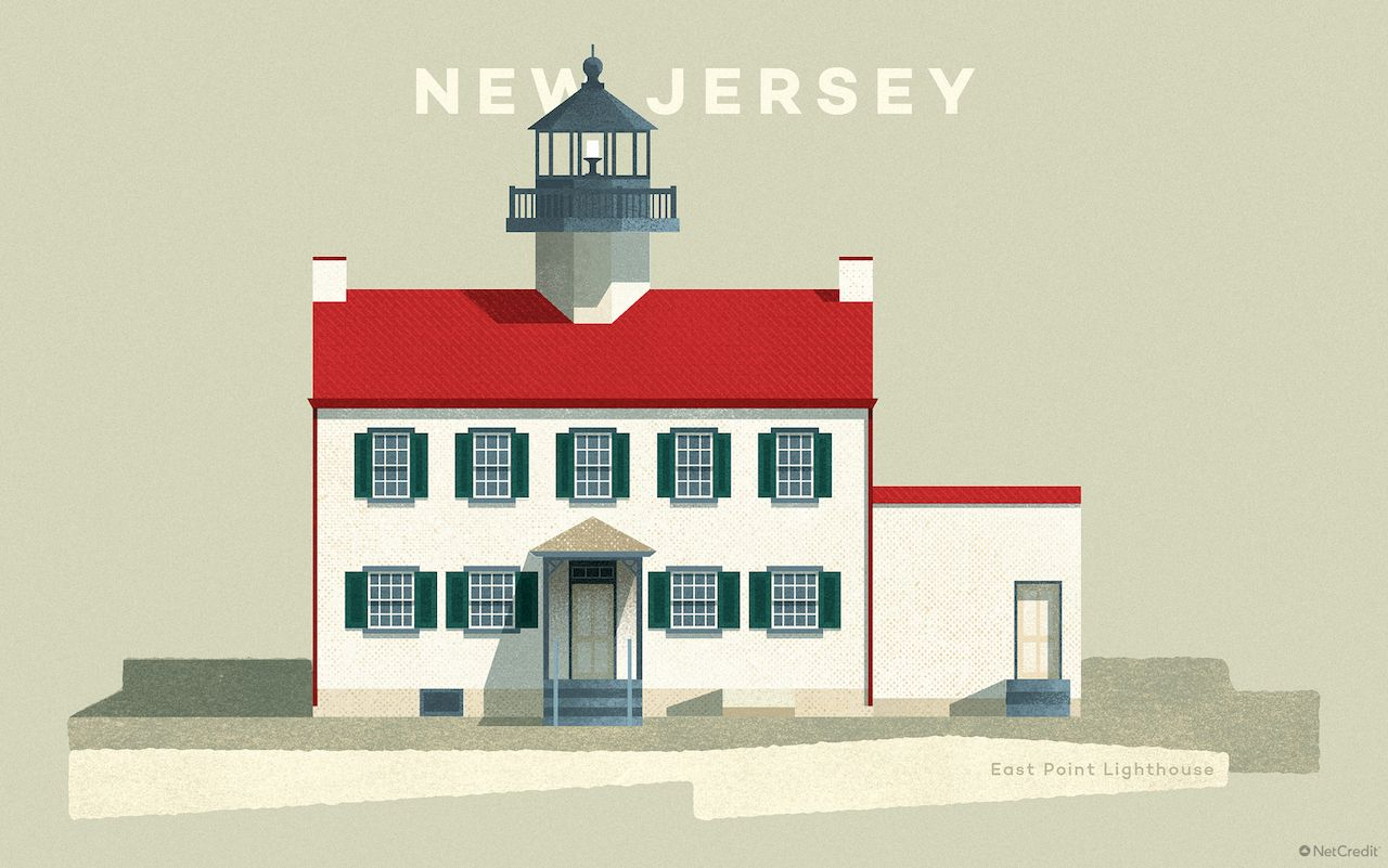 30-Endangered-building-US-New_Jersey-East-Point-Lighthouse_h