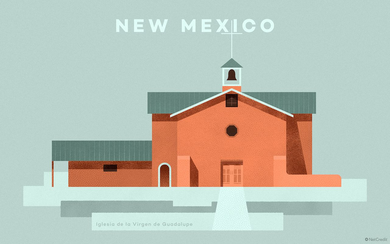 31-Endangered-building-US-New_Mexico-Iglesia-Virgen-Guadalupe_h