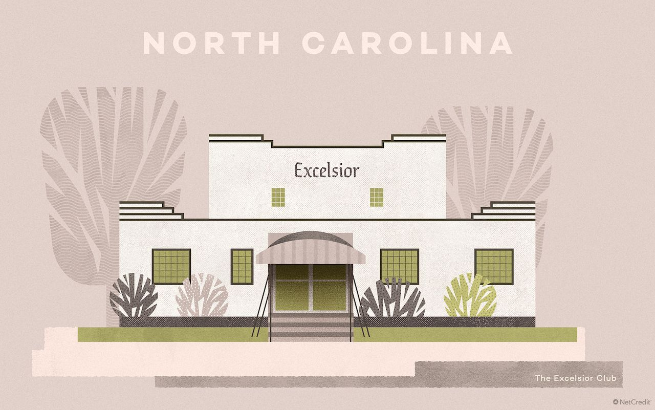 33-Endangered-building-US-North-Carolina-Excelsior-Club_h