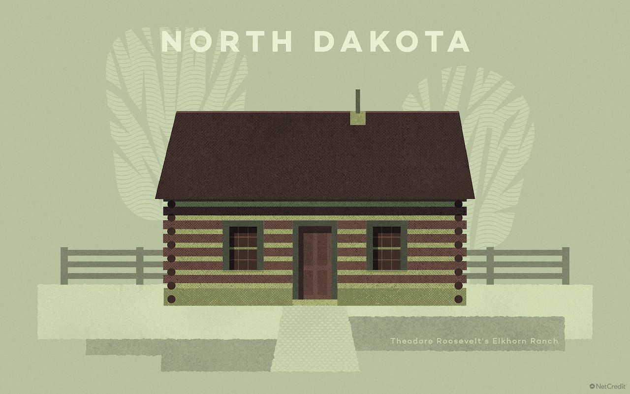 34-Endangered-building-US-North-Dakota-Elkhorn-Ranch_h