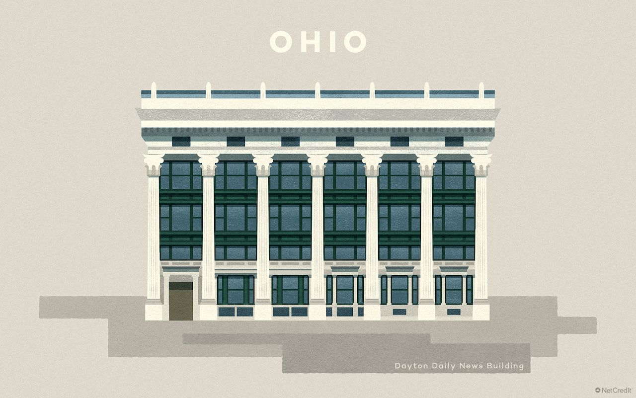 35-Endangered-building-US-Ohio-Daily-News-Building_h