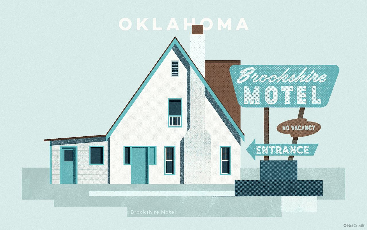 36-Endangered-building-US-Oklahoma-Brookshire-Motel_h