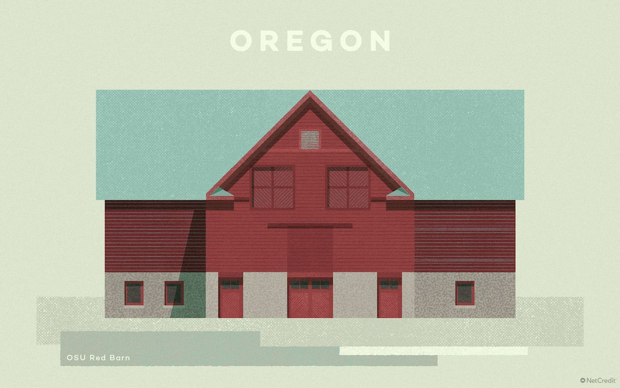 37-Endangered-building-US-Oregon-OSU-Red-Barn_h