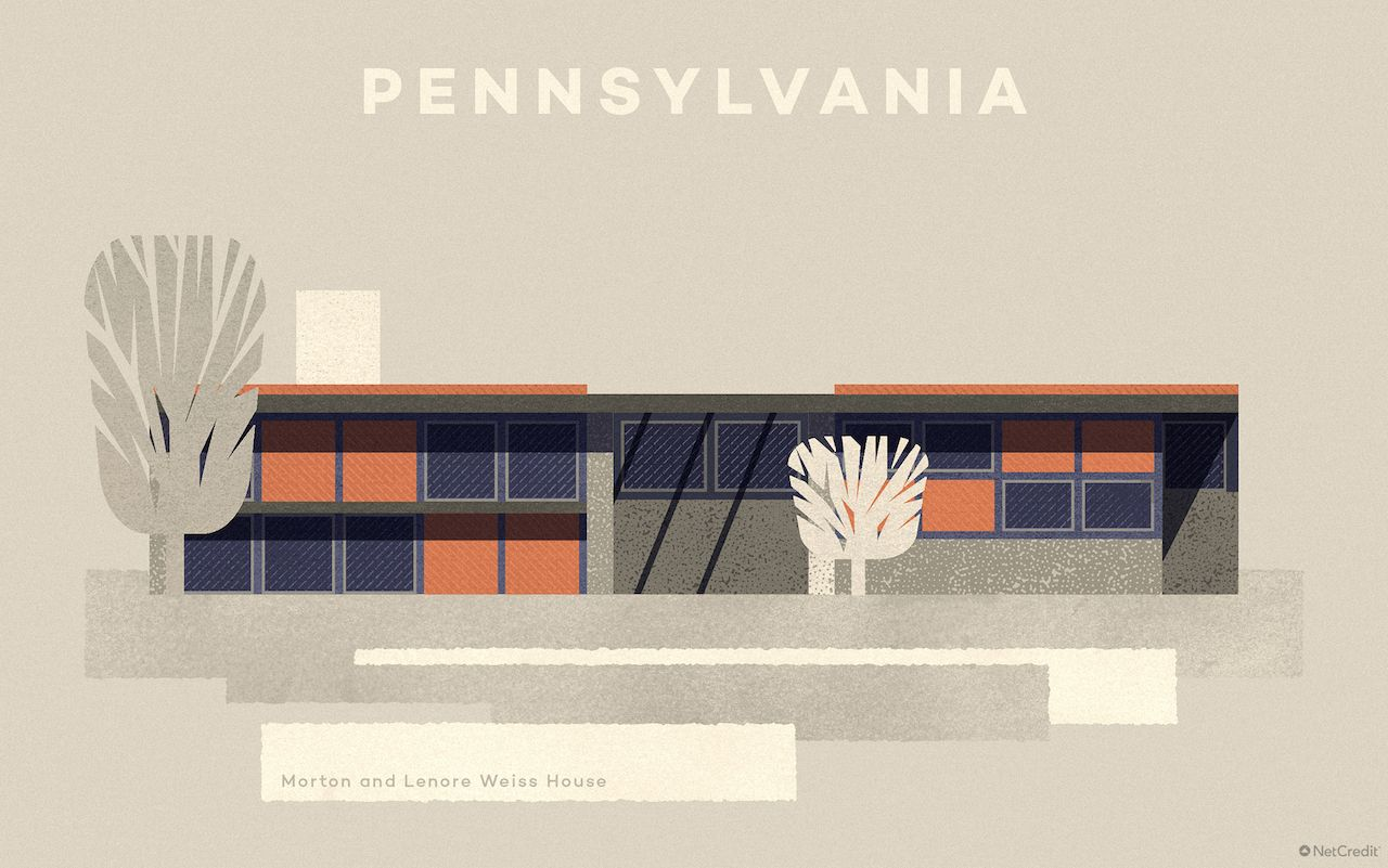 38-Endangered-building-US-Pennsylvania-Weiss-House_h