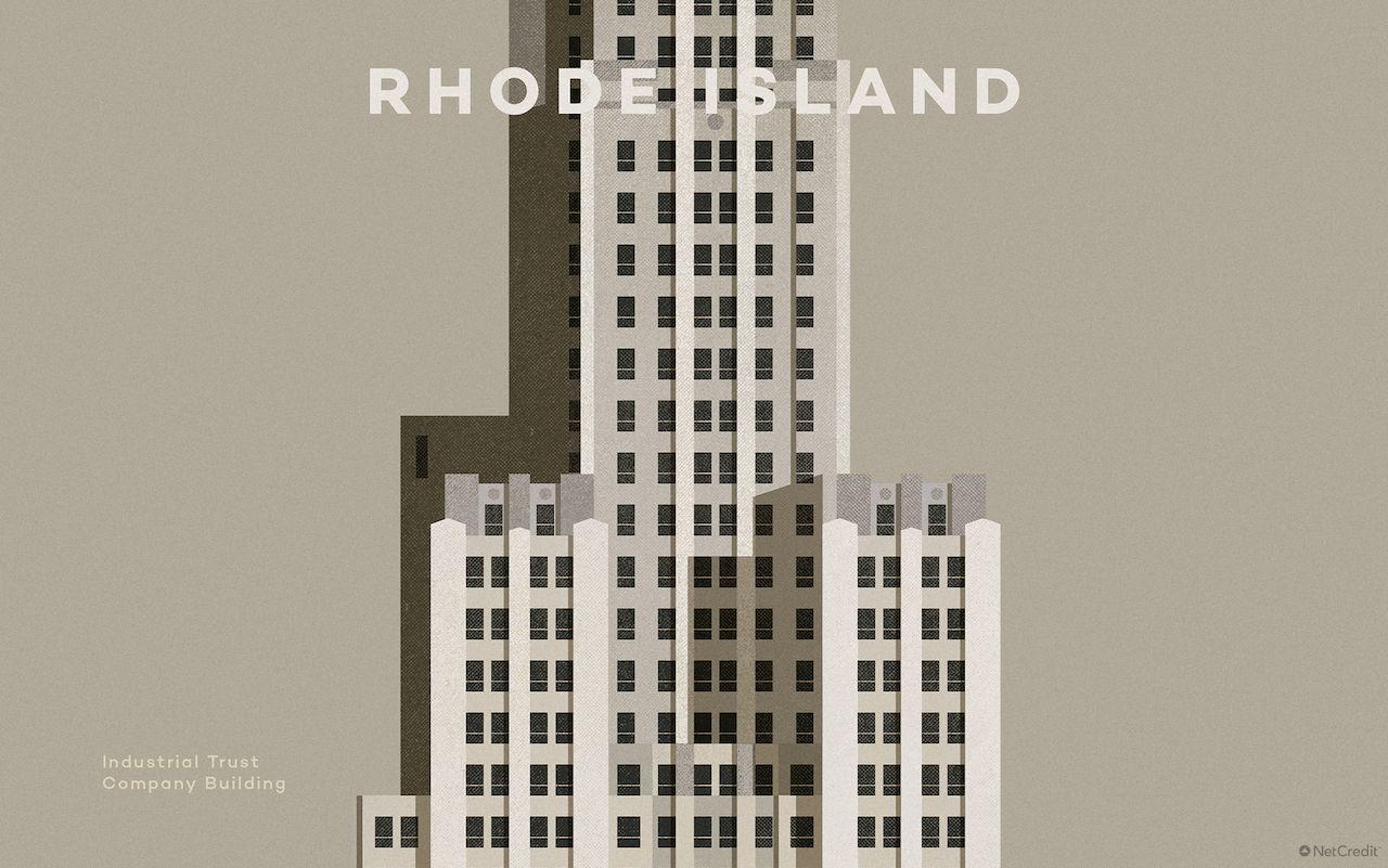 39-Endangered-building-US-Rhode-Island-Industrial-Trust_h