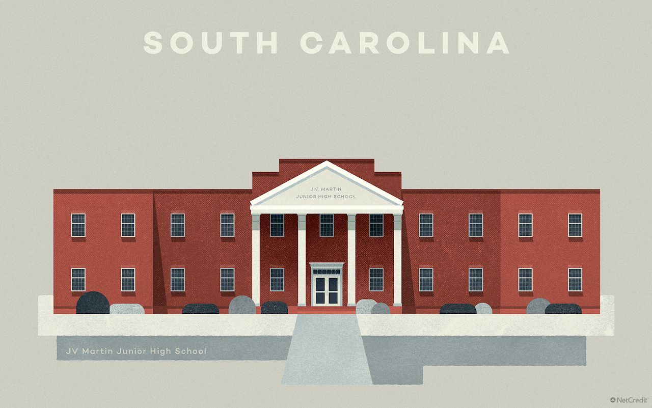 40-Endangered-building-US-South-Carolina-JV-Martin-Junior_h
