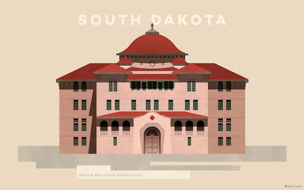 41-Endangered-building-US-South-Dakota-Battle-Mountain_h