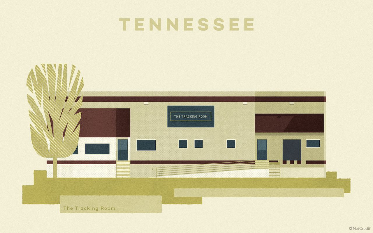 42-Endangered-building-US-Tennessee-Tracking-Room_h