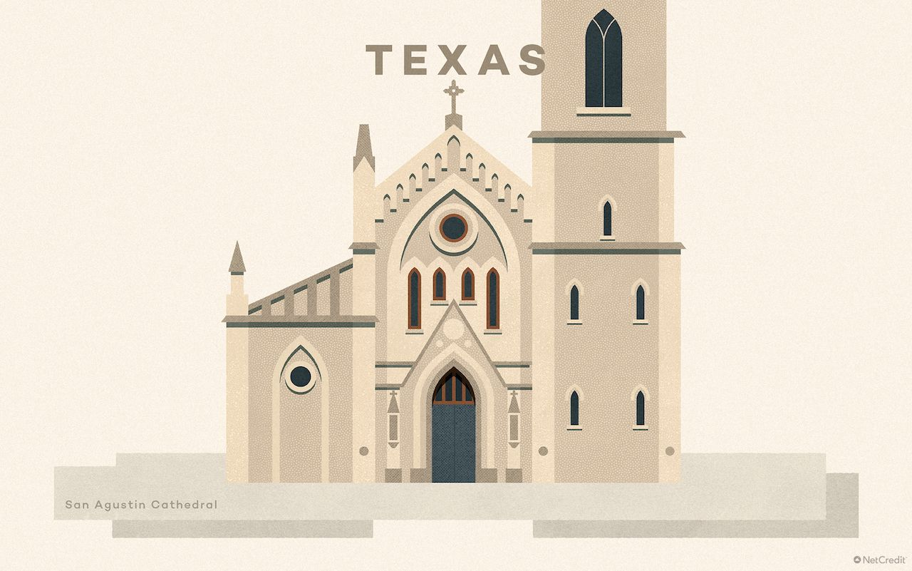 43-Endangered-building-US-Texas-San-Agustin-Cathedral_h