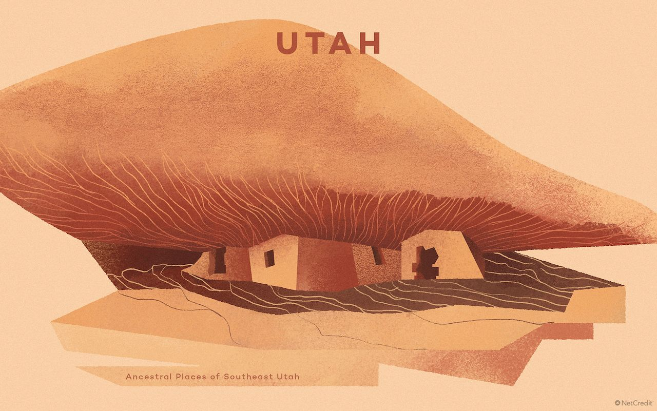 44-Endangered-building-US-Utah-Ancestral-Places_h