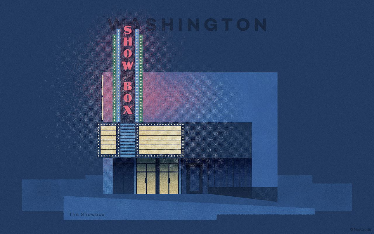 47-Endangered-building-US-Washington-Showbox_h