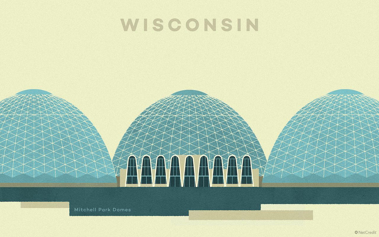 49-Endangered-building-US-Wisconsin-Mitchell-Park-Domes_h