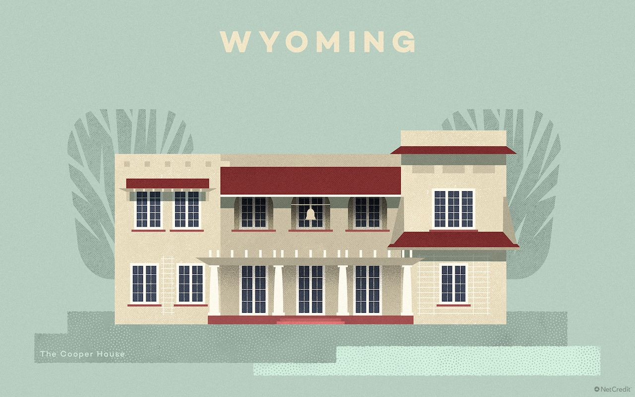 50-Endangered-building-US-Wyoming-Cooper-House_h