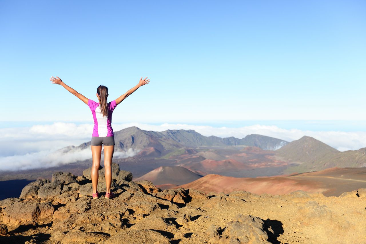 Exploring the other Maui: Travel guide to the Upcountry