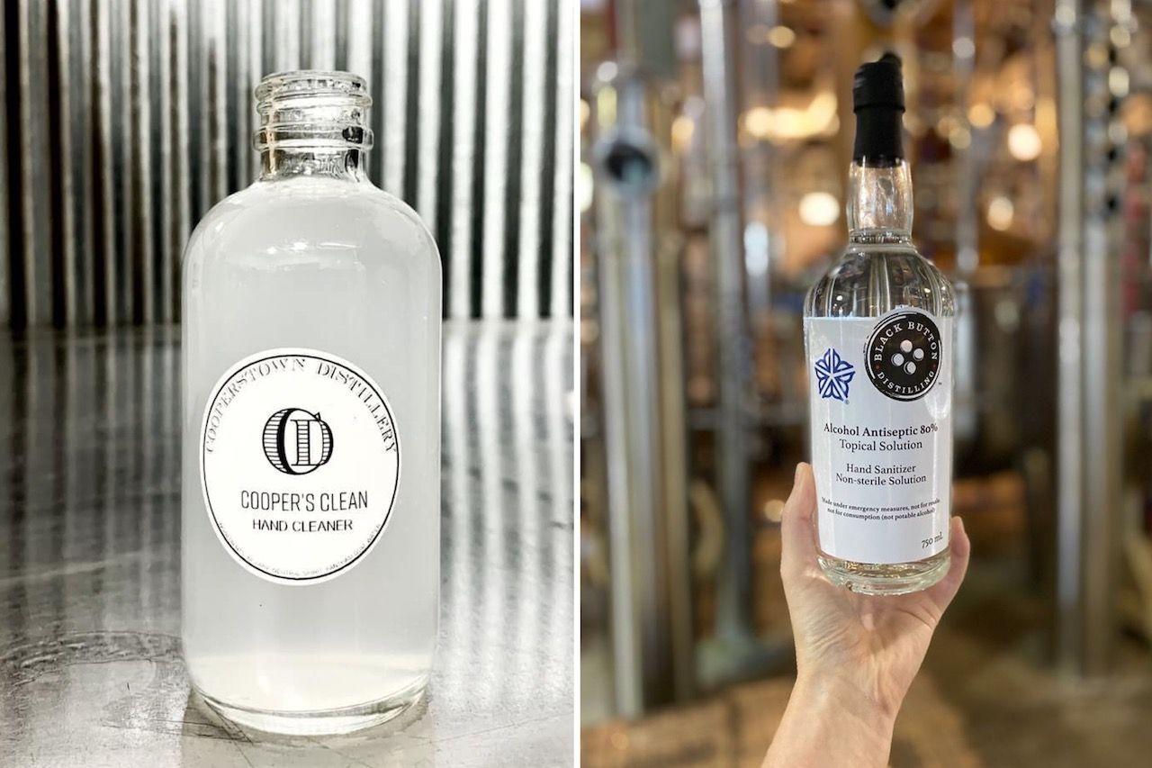 craft-distillery-hand-sanitizer
