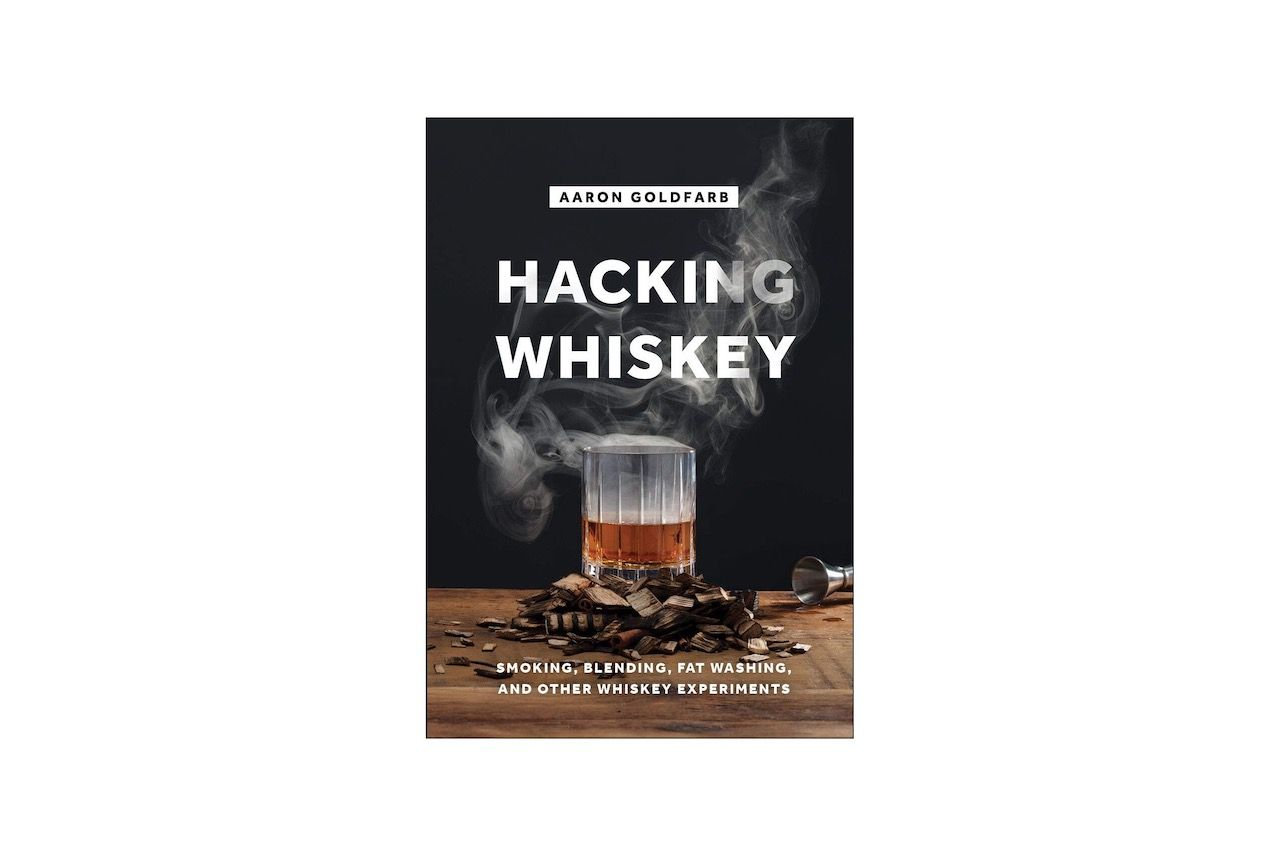 hacking-whiskey 2
