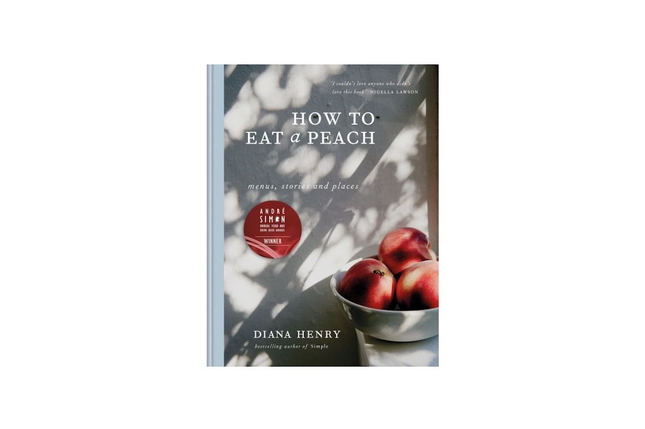how-to-eat-a-peach 2