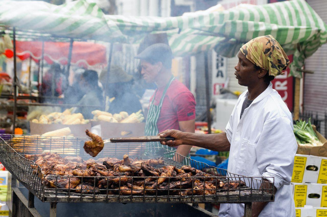 jamaica-cooking-jerk