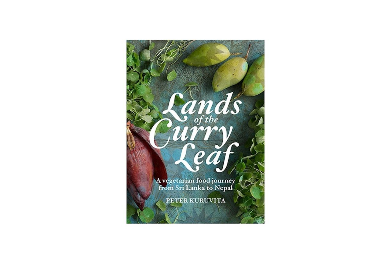 lands-of-the-curry-leaf-2