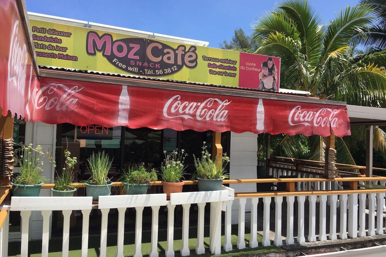 moz-cafe-exterior