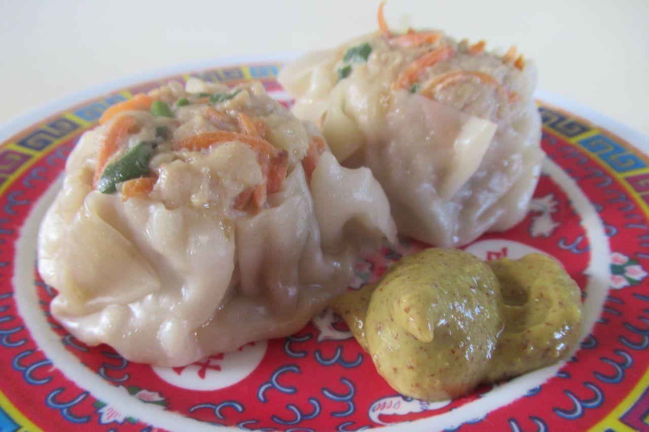 snack-rotui-wontons