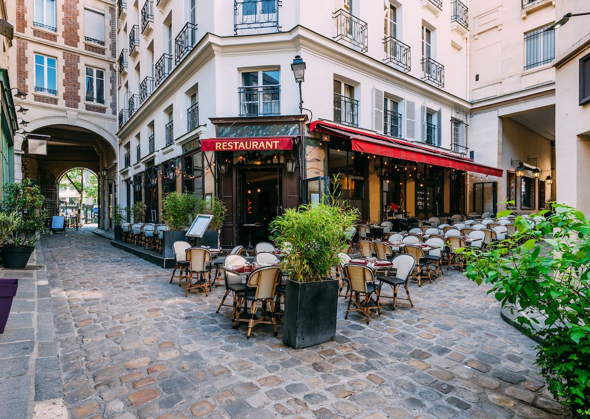 Stroll these underrated arrondissements for a local Paris experience