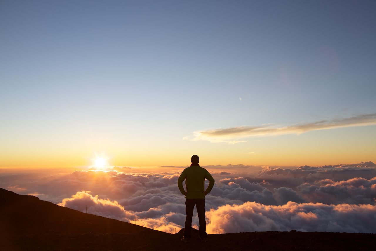 9 essential tips for an awesome trip to Maui
