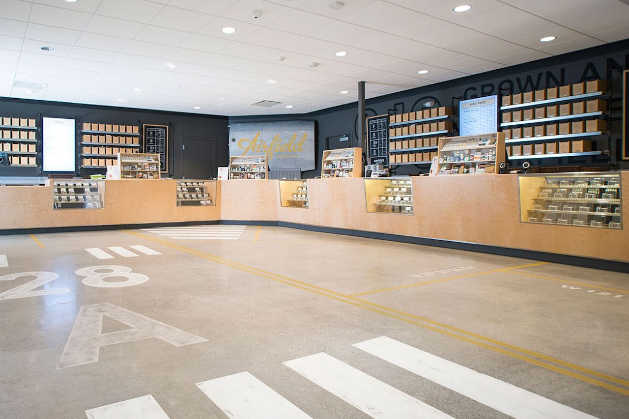 airfield-supply-dispensary-san-jose