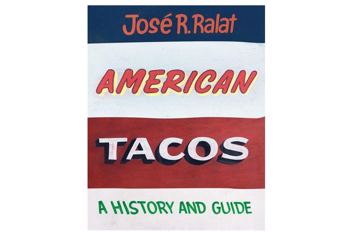 american-tacos-a-historyamerican-tacos-a-history